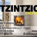 02-tzintzios_tv