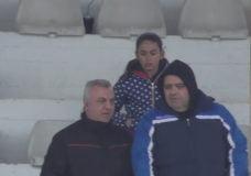 07.Xriso-Pansouliakos