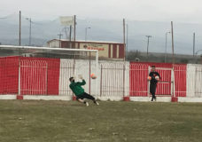 26.Xriso-Pansouliakos